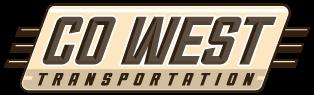 CO West Transportation